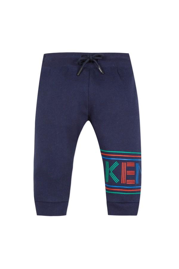 KENZO KP23557 BLUE NAVY