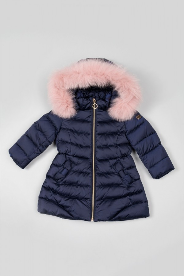 BABY A. Z1938/P BLUE/PINK...
