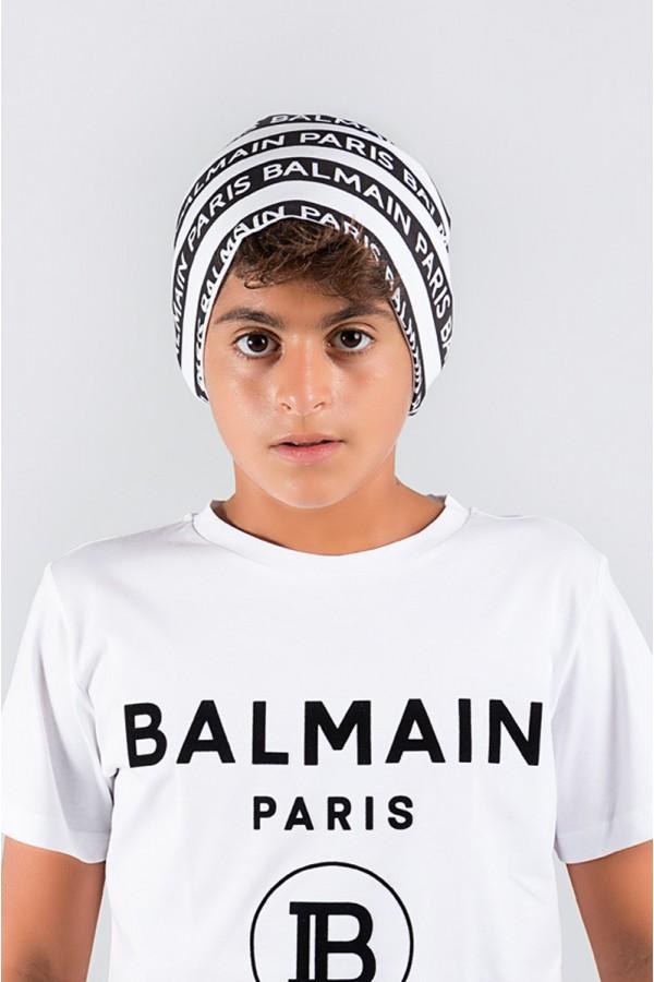 BALMAIN 6L0627 LX150...