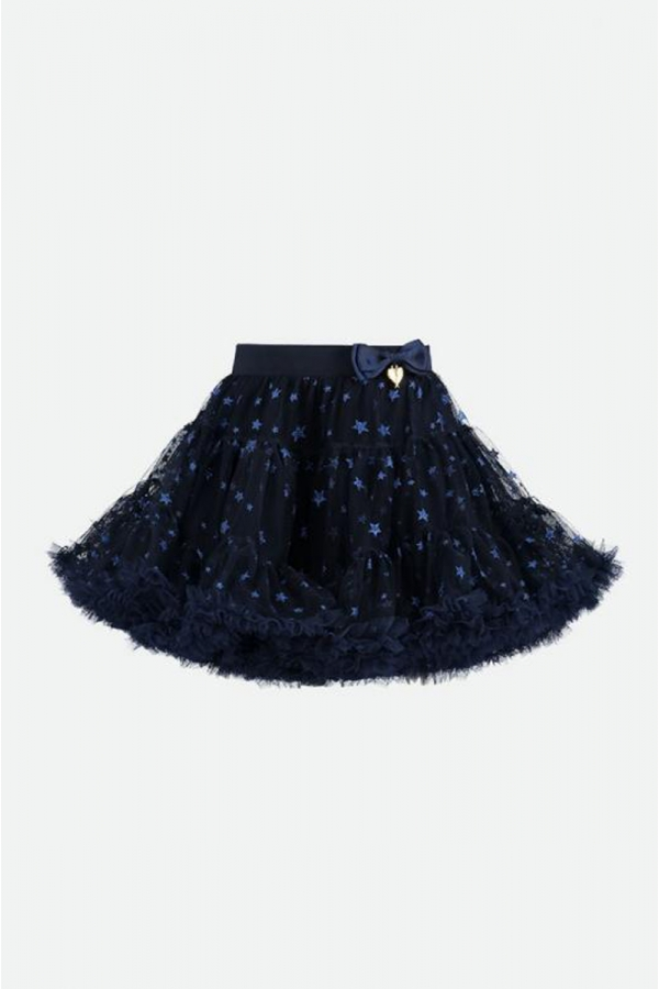 ANGEL'S FACE TUTU SKIRT...