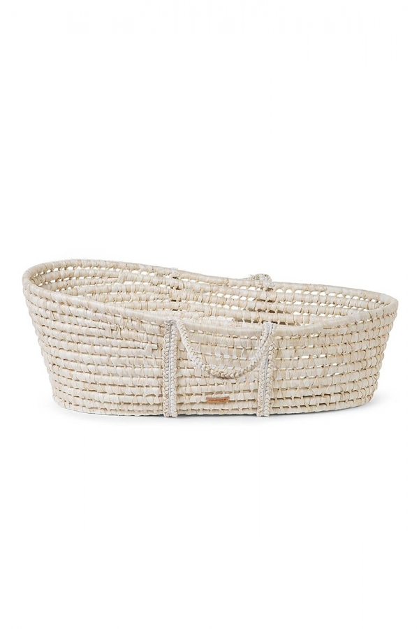 CHILDHOME CESTA MOSES BEIGE