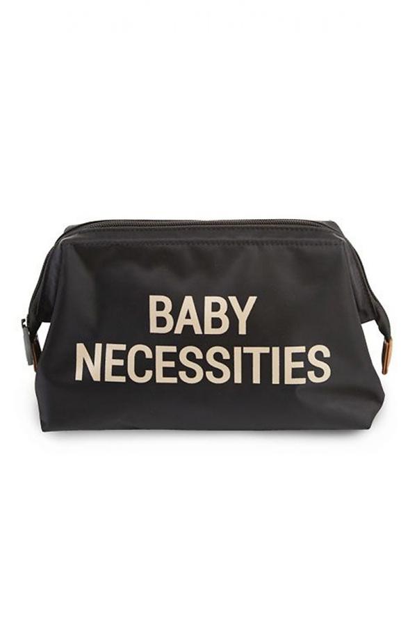 CHILDHOME BABY NECESSITIES...