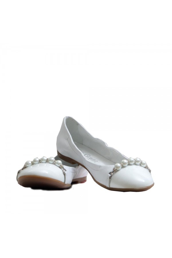 MISS GRANT WHITE 62007